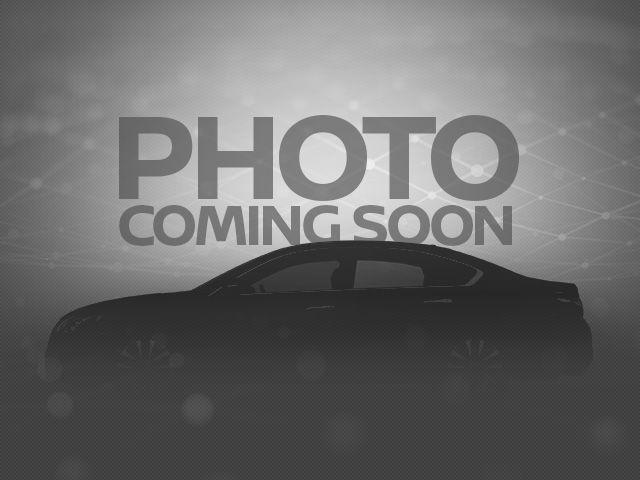 2019 Nissan Titan Crew Cab PRO-4X 4X4