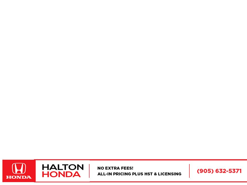 Halton Honda | 4100 Harvester Rd, Burlington, Ontario, L7L 0C1