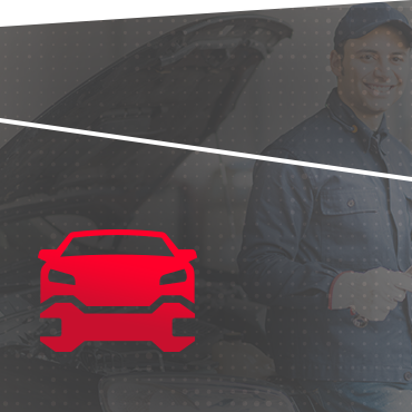 High-Quality Service and Maintenance for Your Honda Vehicle in Burlington, Ontario