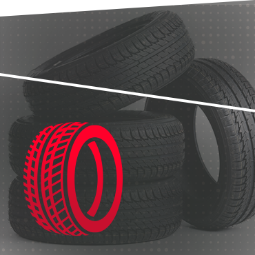 New Winter and Summer Tires for Your Honda in Burlington, Ontario