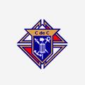 Chevaliers de Colomb de St-Eustache