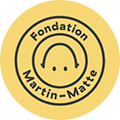 Fondation Martin Matte