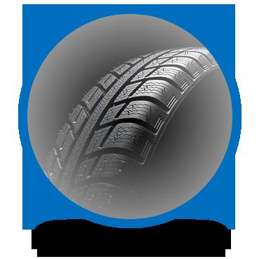 Des pneus d'hiver et d'été à prix compétitifs pour votre Toyota à Laval
