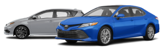 Used Vehicles in Inventory for Sale