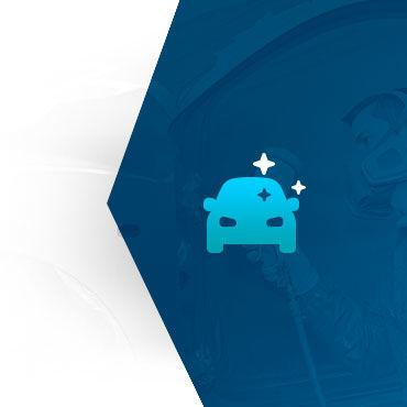 Une équipe d'experts qui saura restorer votre véhicule à la perfection