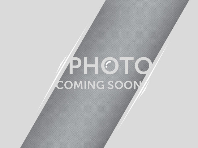 2020 Toyota Sienna SIENNA XLE