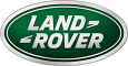 Decarie Motors Land Rover Logo