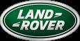 Land Rover Newfoundland Logo