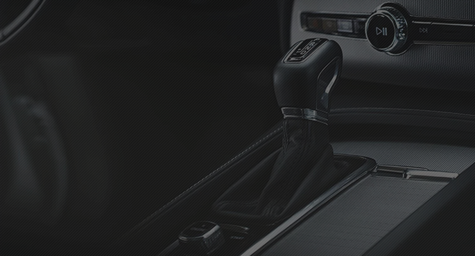 The gearshift speed has been increased, allowing the car to accelerate faster and react more directly to driver input.