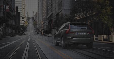 L'accélérateur fut recalibré pour fournir des réactions améliorées un et une accélération plus rapide - idéal lors de dépassements ou de conduite active sur des route sinueuse.