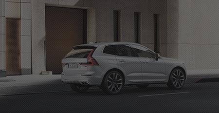 Toutes les améliorations Drive-E permettent une meilleure performance lors d'un régime à puisssance moyenne - parfait pour le pilote sportif lors de l'accélération pour un dépassement, à l'entrée de l'autoroute ou en sortie de courbe.