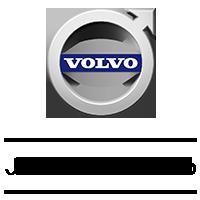 John Scotti Volvo