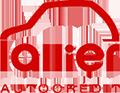 Logo de Lallier Auto Crédit