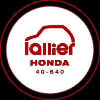 Lallier Honda 40 640