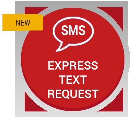 Send SMS Express 450-914-0904