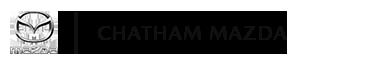 Chatham Mazda