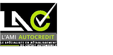 Logo de l'ami Autocrédit