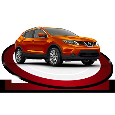 Choisir entre la location et le financement est facile chez Nissan Charlevoix