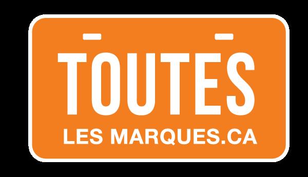 Logo de Touteslesmarques.ca