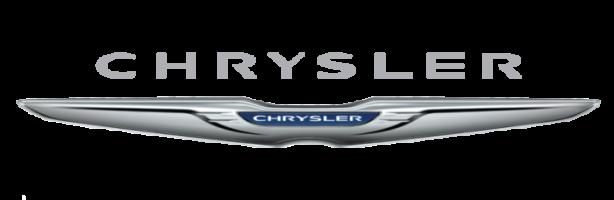 chrystler