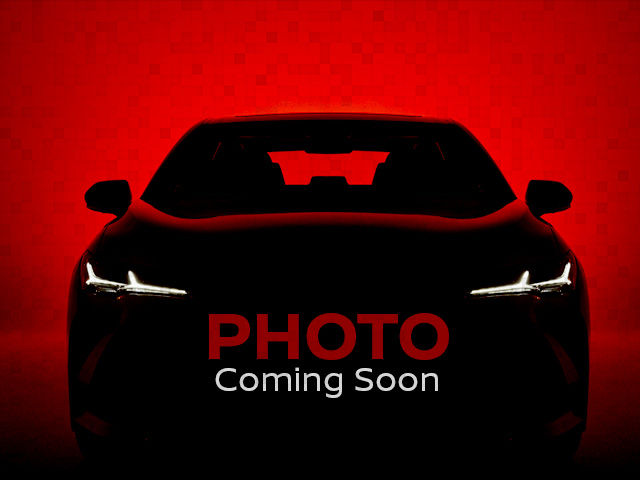 2020 Toyota COROLLS SE CVT SE