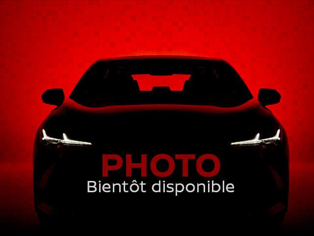 Toyota 4X4 TUNDRA CAB DBL LONG 5,7L FC20 2019