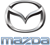 L'Ami Junior Mazda