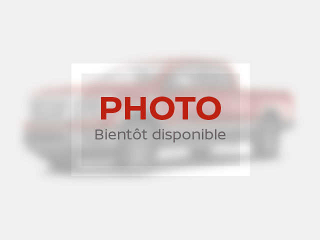 Nissan Titan PRO-4X 2019
