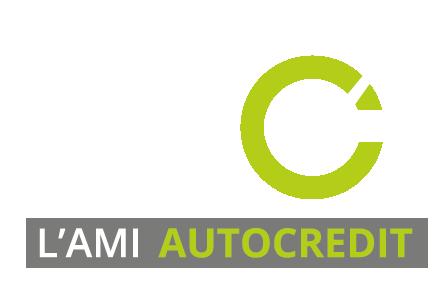 Logo de L'Ami Autocrédit (secteur Saguenay)