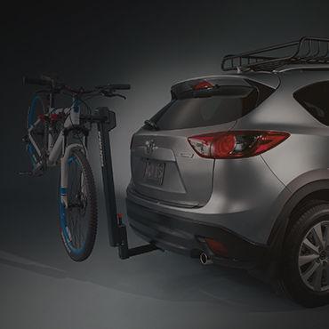 Votre pièce ou accessoire d'origine Mazda est ici