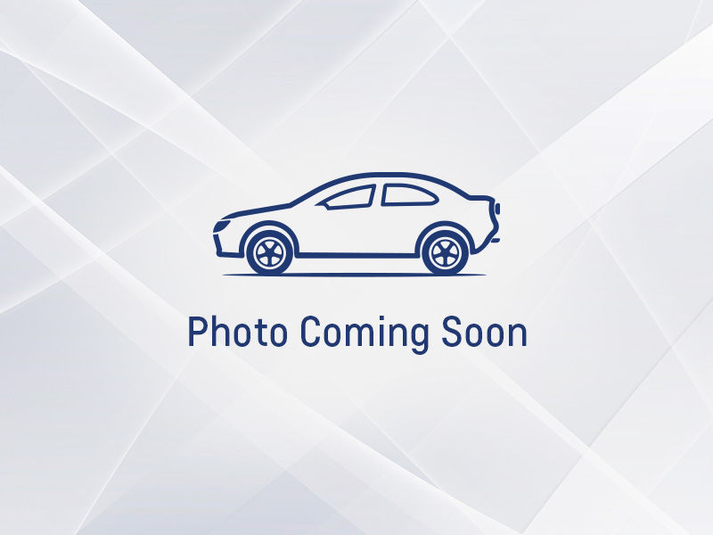 2005 Chevrolet Cobalt Base Sedan LS