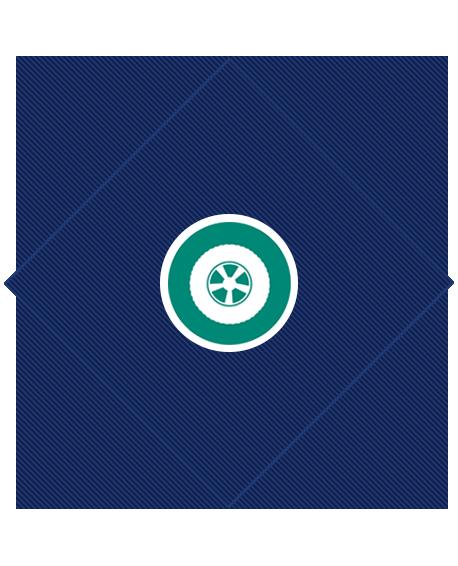Tire-Gard®