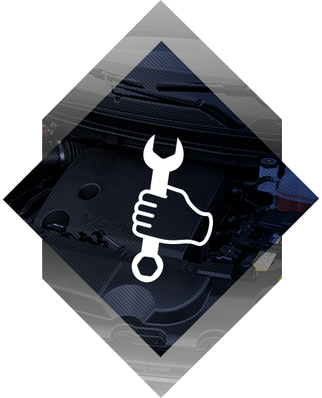 Quality Chevrolet Service and Maintenance
