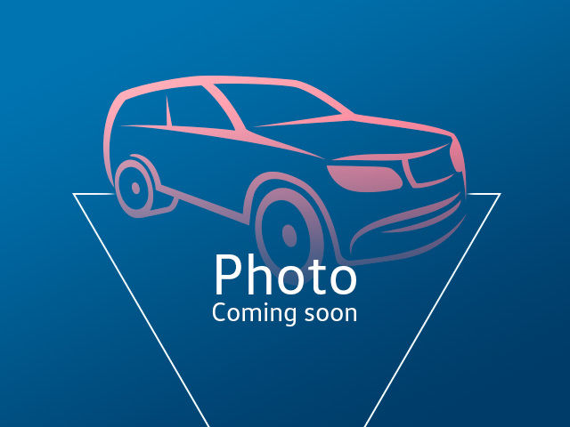 2012 Volkswagen Passat Highline 2.0 TDI 6sp DSG at w/ Tip