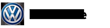 Yorkdale Volkswagen Logo