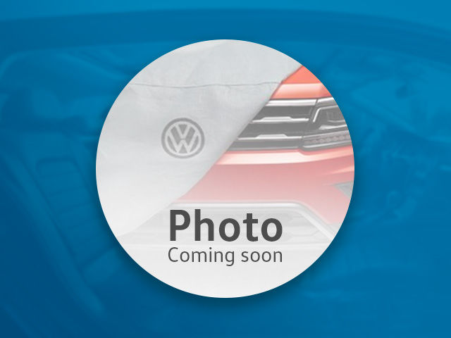2016 Volkswagen Golf Sportwagon 1.8T Comfortline 6sp at w/Tip