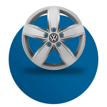 Discover the Complete Collection of Volkswagen Original Accessories at Yorkdale Volkswagen
