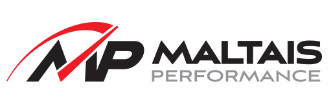 Logo de Maltais Performance Inc.