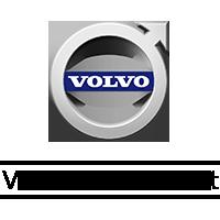 Volvo Metro West