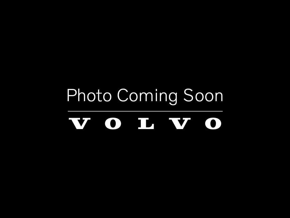 2018 Volvo XC90 T8 eAWD Inscription