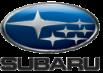 Marino's Fine Cars Logo