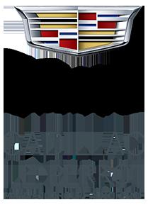 2018 Cadillac Escalade Esv From 90015 0 Cadillac De L Ile