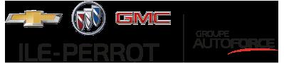 Chevrolet Buick GMC de l'Île Perrot