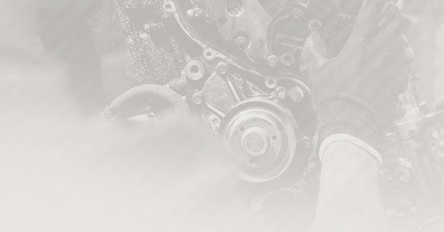 Des services de qualité pour véhicules GM chez Chevrolet à l'Île Perrot