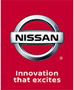 McDonald Nissan Logo