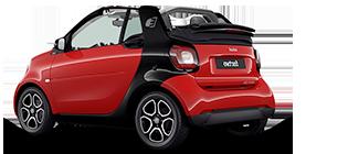 Explore our smart models.