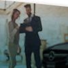 Our investment in your vehicle extends well beyond the showroom floor.