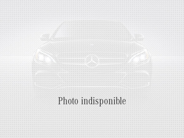 2010 Mercedes-Benz C300 4MATIC Sedan