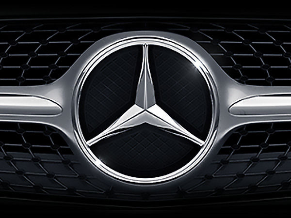 2016 Mercedes-Benz C300 AMG EXTERIOR PACKAGE, NAVIGATION, KEYLESS GO