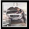 Mercedes-Benzprepaid maintenance.